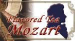 Mozart tea